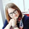 Picture of Вера Меньщикова