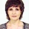 Picture of Ольга Николаевна Морозова