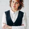Picture of Наталия Тезикова