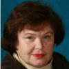 Picture of Валентина Сергеевна Григорьева