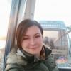 Picture of Екатерина Дмитриева