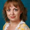 Picture of Ирина Владимировна Двухжилова